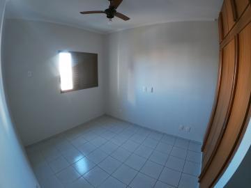 Alugar Apartamento / Padrão em SAO JOSE DO RIO PRETO apenas R$ 1.750,00 - Foto 12