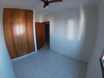 Alugar Apartamento / Padrão em SAO JOSE DO RIO PRETO apenas R$ 1.750,00 - Foto 13