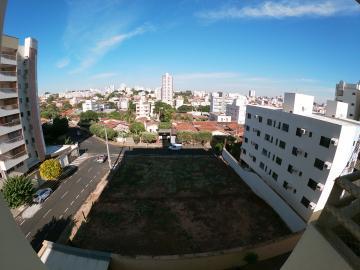 Alugar Apartamento / Padrão em SAO JOSE DO RIO PRETO apenas R$ 1.750,00 - Foto 14