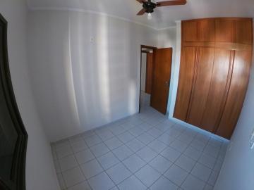 Alugar Apartamento / Padrão em SAO JOSE DO RIO PRETO apenas R$ 1.750,00 - Foto 16