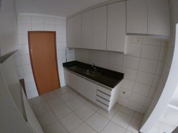 Alugar Apartamento / Padrão em São José do Rio Preto R$ 1.600,00 - Foto 5