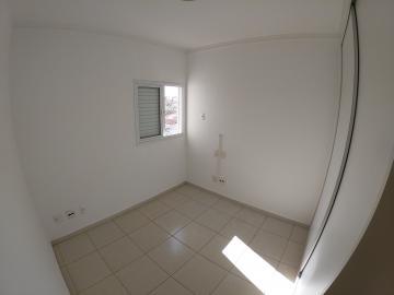 Alugar Apartamento / Padrão em São José do Rio Preto R$ 1.600,00 - Foto 20