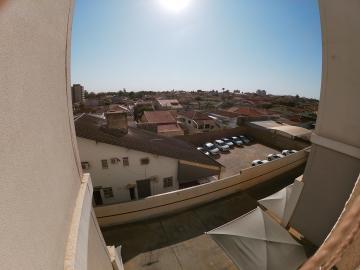 Alugar Apartamento / Padrão em São José do Rio Preto R$ 1.600,00 - Foto 21