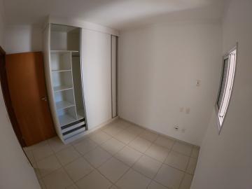 Alugar Apartamento / Padrão em São José do Rio Preto R$ 1.600,00 - Foto 22