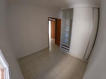 Alugar Apartamento / Padrão em São José do Rio Preto R$ 1.600,00 - Foto 23