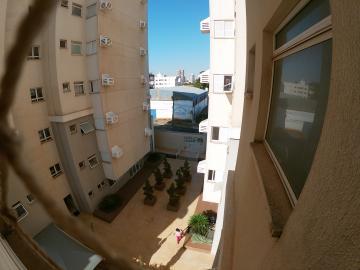 Alugar Apartamento / Padrão em São José do Rio Preto R$ 1.600,00 - Foto 25