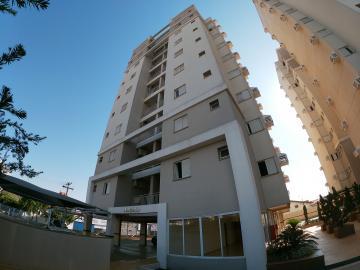 Alugar Apartamento / Padrão em São José do Rio Preto R$ 1.600,00 - Foto 2