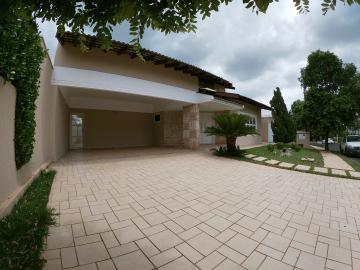 Alugar Casa / Condomínio em São José do Rio Preto R$ 3.800,00 - Foto 2
