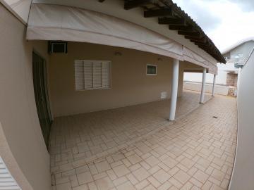 Alugar Casa / Condomínio em São José do Rio Preto R$ 3.800,00 - Foto 4