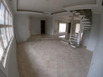 Alugar Casa / Condomínio em São José do Rio Preto R$ 3.800,00 - Foto 9