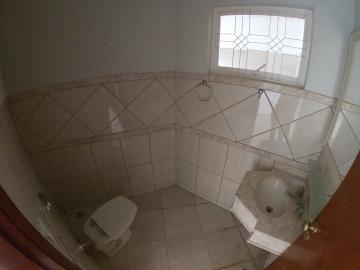 Alugar Casa / Condomínio em São José do Rio Preto R$ 3.800,00 - Foto 10
