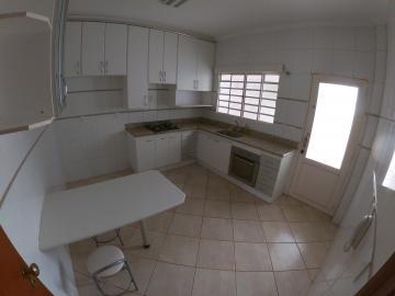 Alugar Casa / Condomínio em São José do Rio Preto R$ 3.800,00 - Foto 12