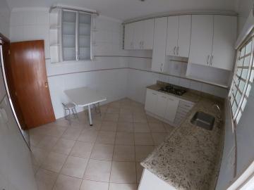 Alugar Casa / Condomínio em São José do Rio Preto R$ 3.800,00 - Foto 14