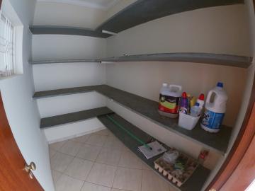Alugar Casa / Condomínio em São José do Rio Preto R$ 3.800,00 - Foto 16