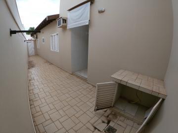 Alugar Casa / Condomínio em São José do Rio Preto R$ 3.800,00 - Foto 17