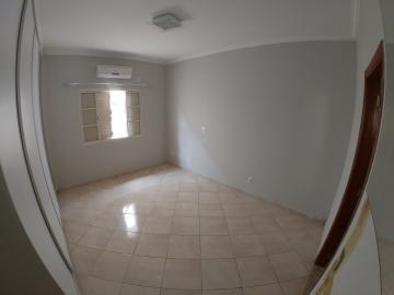 Alugar Casa / Condomínio em São José do Rio Preto R$ 3.800,00 - Foto 19