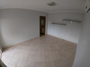 Alugar Casa / Condomínio em São José do Rio Preto R$ 3.800,00 - Foto 22