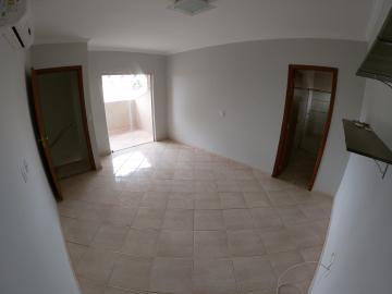 Alugar Casa / Condomínio em São José do Rio Preto R$ 3.800,00 - Foto 23