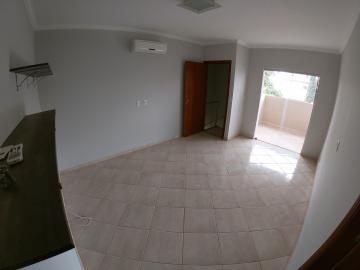 Alugar Casa / Condomínio em São José do Rio Preto R$ 3.800,00 - Foto 24