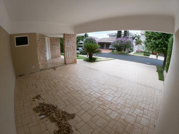 Alugar Casa / Condomínio em São José do Rio Preto R$ 3.800,00 - Foto 28