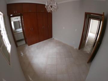 Alugar Casa / Condomínio em São José do Rio Preto R$ 3.800,00 - Foto 30