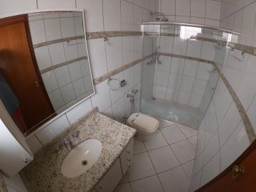 Alugar Casa / Condomínio em São José do Rio Preto R$ 3.800,00 - Foto 31