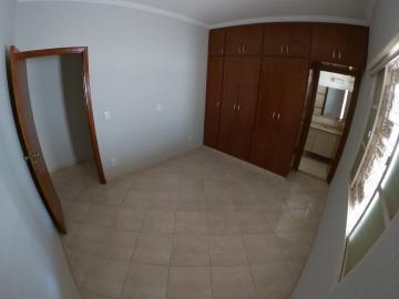 Alugar Casa / Condomínio em São José do Rio Preto R$ 3.800,00 - Foto 34
