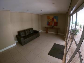 Alugar Apartamento / Padrão em SAO JOSE DO RIO PRETO apenas R$ 2.500,00 - Foto 3