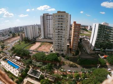 Alugar Apartamento / Padrão em SAO JOSE DO RIO PRETO apenas R$ 2.500,00 - Foto 10