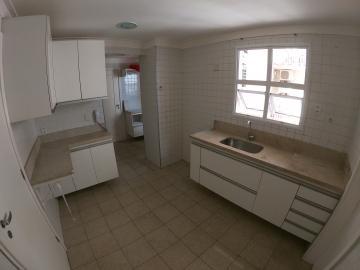 Alugar Apartamento / Padrão em SAO JOSE DO RIO PRETO apenas R$ 2.500,00 - Foto 13