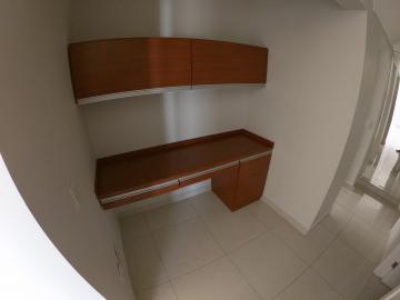 Alugar Apartamento / Padrão em SAO JOSE DO RIO PRETO apenas R$ 2.500,00 - Foto 20