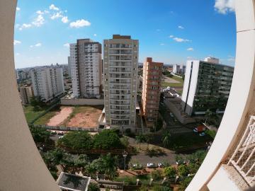 Alugar Apartamento / Padrão em SAO JOSE DO RIO PRETO apenas R$ 2.500,00 - Foto 23