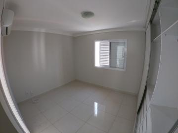 Alugar Apartamento / Padrão em SAO JOSE DO RIO PRETO apenas R$ 2.500,00 - Foto 25