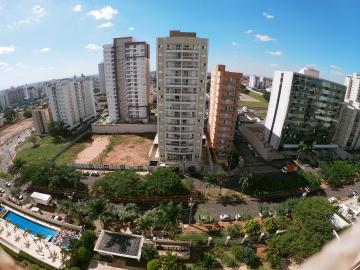 Alugar Apartamento / Padrão em SAO JOSE DO RIO PRETO apenas R$ 2.500,00 - Foto 28