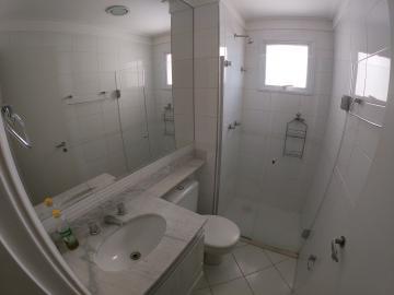 Alugar Apartamento / Padrão em SAO JOSE DO RIO PRETO apenas R$ 2.500,00 - Foto 30