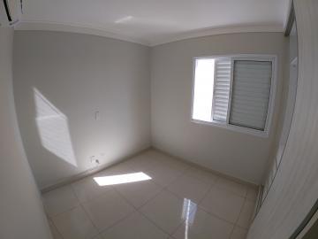 Alugar Apartamento / Padrão em SAO JOSE DO RIO PRETO apenas R$ 2.500,00 - Foto 32