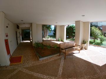 Alugar Apartamento / Padrão em SAO JOSE DO RIO PRETO apenas R$ 2.500,00 - Foto 34