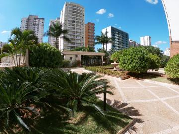 Alugar Apartamento / Padrão em SAO JOSE DO RIO PRETO apenas R$ 2.500,00 - Foto 36