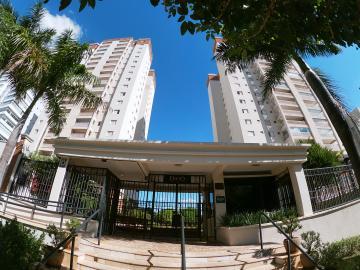 Alugar Apartamento / Padrão em SAO JOSE DO RIO PRETO apenas R$ 2.500,00 - Foto 40