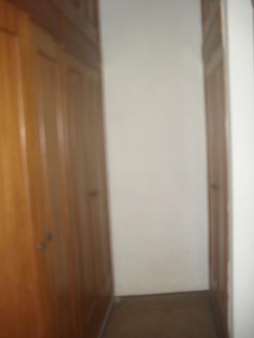 Comprar Casa / Padrão em São José do Rio Preto R$ 300.000,00 - Foto 5