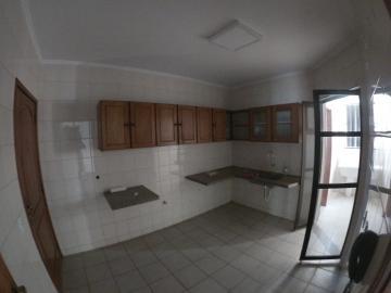 Alugar Apartamento / Padrão em São José do Rio Preto apenas R$ 1.000,00 - Foto 9