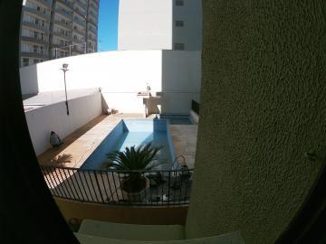 Alugar Apartamento / Padrão em São José do Rio Preto apenas R$ 1.000,00 - Foto 19