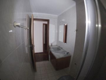 Alugar Apartamento / Padrão em São José do Rio Preto apenas R$ 1.000,00 - Foto 12