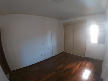 Alugar Apartamento / Padrão em São José do Rio Preto apenas R$ 1.000,00 - Foto 5