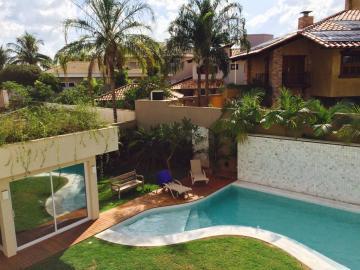 Sao Jose do Rio Preto Parque Residencial Damha Casa Venda R$6.700.000,00 Condominio R$620,00 7 Dormitorios 8 Vagas Area do terreno 1000.00m2