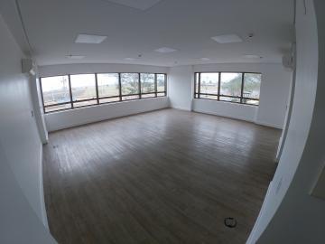 Alugar Comercial / Sala em São José do Rio Preto R$ 3.500,00 - Foto 4