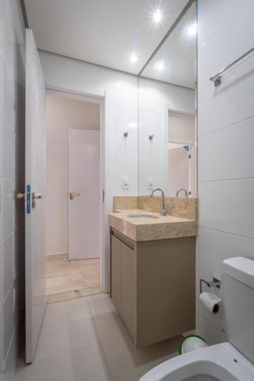 Alugar Apartamento / Padrão em SAO JOSE DO RIO PRETO apenas R$ 2.500,00 - Foto 6