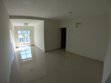 Alugar Apartamento / Padrão em SAO JOSE DO RIO PRETO apenas R$ 1.350,00 - Foto 2