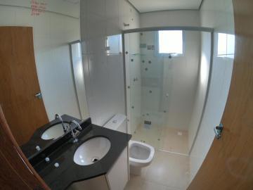 Alugar Apartamento / Padrão em SAO JOSE DO RIO PRETO apenas R$ 1.350,00 - Foto 4