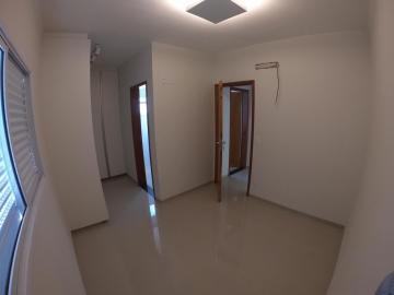 Alugar Apartamento / Padrão em SAO JOSE DO RIO PRETO apenas R$ 1.350,00 - Foto 6